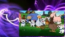 101 Dalmatians The Series S02E38