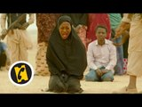 Timbuktu - bande annonce - (2014)