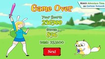 Fionna Fights! - Adventure Time - Adventure Time Games