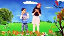 Bismillah Bismillah-Download-From-YTPak.com (1)