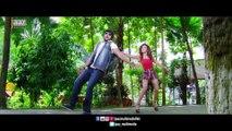 Chok Chok Korlei ¦ Video Song ¦ Arifin Shuvoo ¦ Nusraat Faria ¦ Akassh ¦ Premi O Premi Bengali Movie