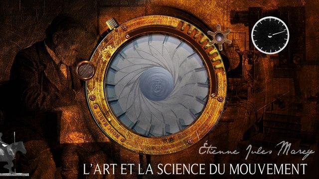 Teaser MOOC Marey