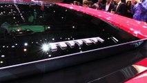 Salon international de l'automobile de Genève