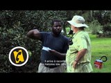Making of 12 Years a Slave - 3/5 - (2014)