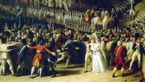 Las mujeres y la Revolución Francesa | Les Femmes dans la Révolution française | Musée Carnavalet
