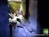 Ghost caught on tape in haunted house _ Scary ghost videos by ghost haunters on Paranormal Camera
