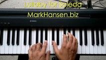 Instrumental Christmas Music, Christmas Saxophone Music