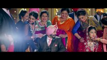 Sehre Wala (Full Video) Sukshinder Shinda | New Punjabi Songs 2017 HD