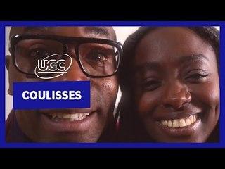 Il a déjà tes yeux - Coulisses 1 - UGC Distribution