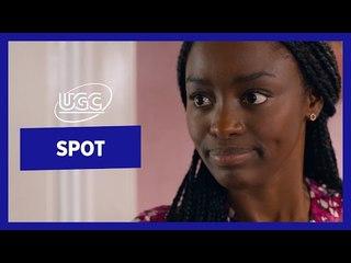 Il a déjà tes yeux - Spot 1 - UGC Distribution