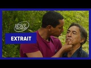 Père Fils Thérapie - Extrait 3 - UGC Distribution