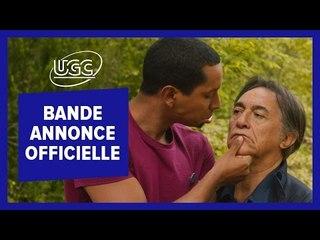 Père Fils Thérapie ! - Bande Annonce Officielle - UGC Distribution