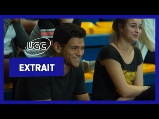 Tamara - Extrait 3 - UGC Distribution