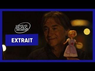 Père Fils Thérapie - Extrait 2 - UGC Distribution