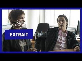 Le Ciel attendra - Extrait Parents - UGC Distribution