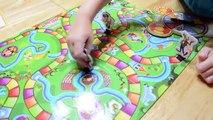 Mickey Mouse Clubhouse Surprise Slides Game by Disney Junior Parque dos Brinquedos em port