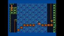 Alex Kidd In Shinobi World - Master System
