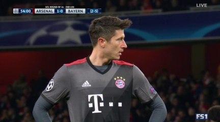******Lew- Penalty ********