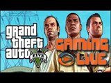 Gaming live PS3 - Grand Theft Auto V - 10/10 : Courses diverses (motos, triathlon...)