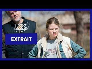 A Perfect Day - Extrait 2 - UGC Distribution
