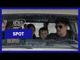 A Perfect Day (Un Jour Comme Un Autre) - Spot 30 secondes - UGC Distribution
