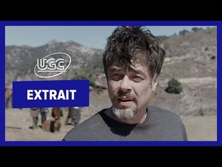 A Perfect Day - Extrait 1 - UGC Distribution