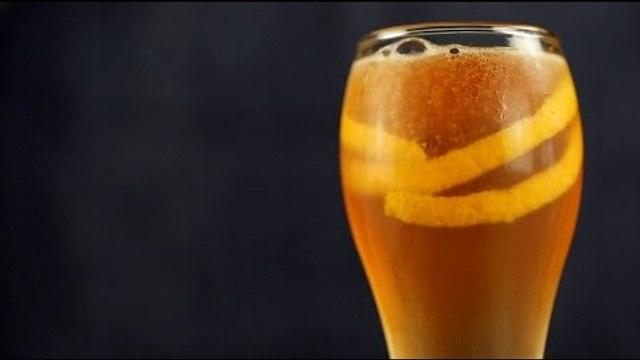 Seelbach Cocktail Recipe - Liquor.com