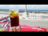 Curbside Cocktails: Havana, CUBA LIBRE - Liquor.com