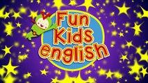 Письмо N песни слушать и повторять | Акустика песня | песни для детей | развлечения для детей на английском