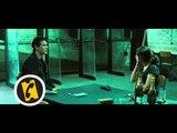 Mains armées - extrait 3 - (2011)