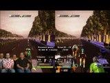 Gaming live - Le Tour de France 2013 - 100ème Edition Tour jeuxvideo.com - 21ème étape