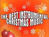 Caro Babbo Natale - canzoni di Natale per bam fbdf