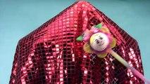 La PATRULLA CANINA rescata a Peppa Pig en Ambulancia Patrulla Cachorros y Peppa Pig en español