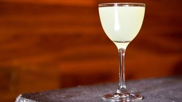 How to Make The Last Word Cocktail - Liquor.com