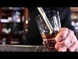 How to Make a Spiced Old Fashioned Cocktail - Liquor.com