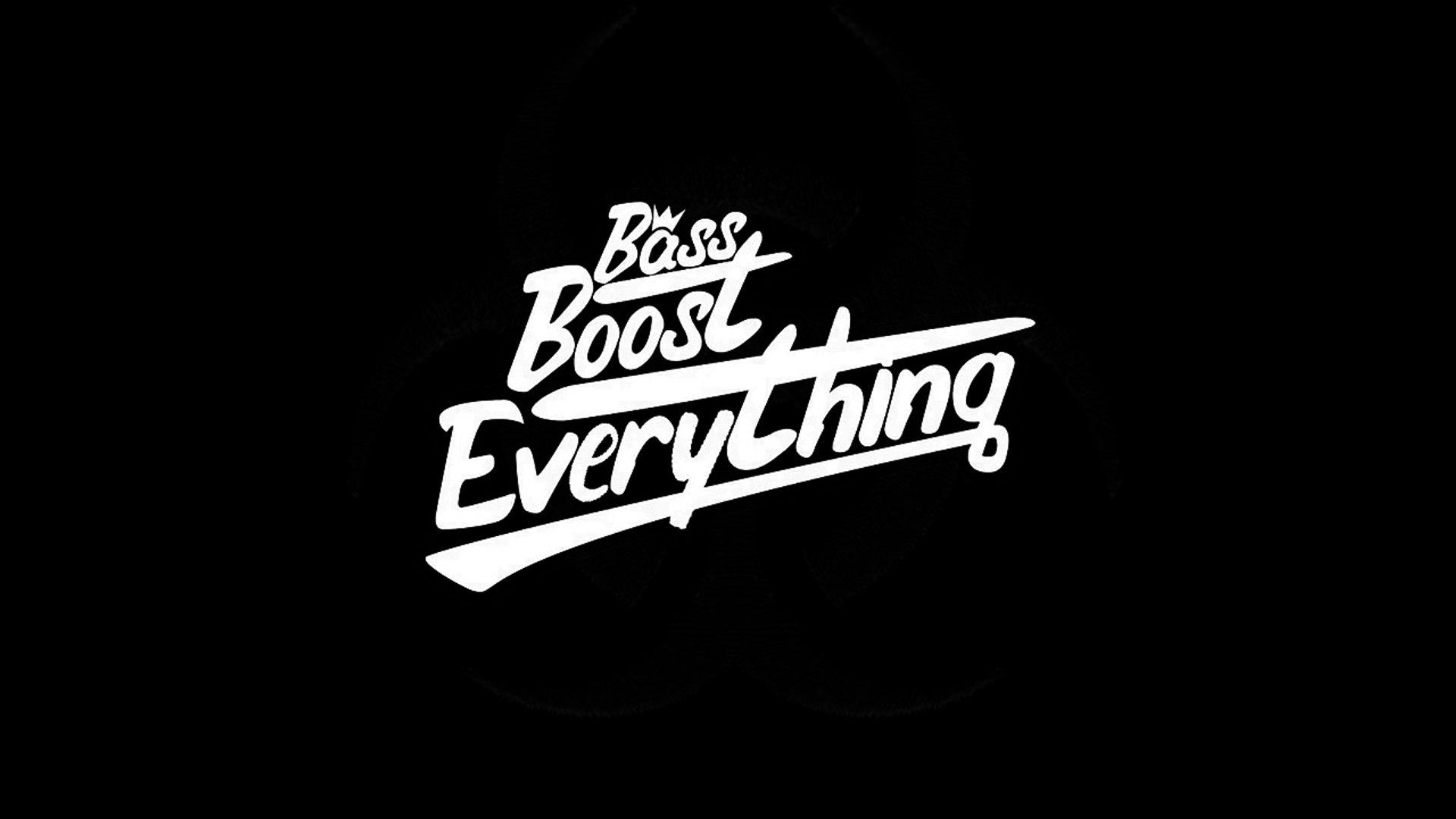 ⚠️EXTREME BASS DROP TEST!!! (EXTREME BASS TEST)⚠️