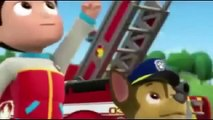 PAW Patrol Pups Save a Mer Pup Clip 2015