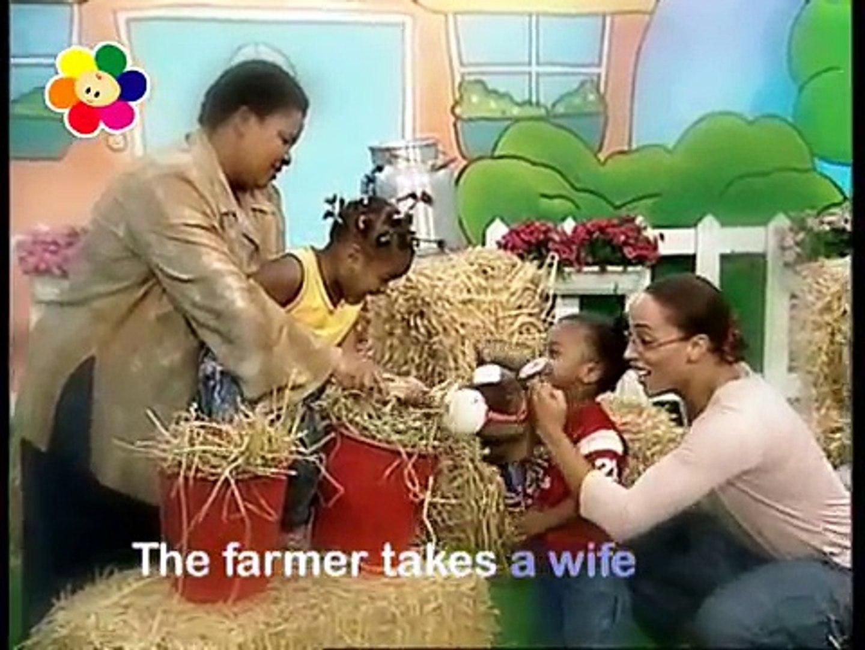Лощина фермер в в в в текст песни музыка в тв видео с  