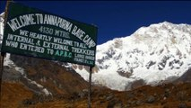 Annapurna Base Camp Trekkinghttps://www.nepaltourstravel.com/annapurna-base-camp-trekking.html