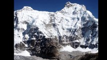 Everest Trekking | Trekking in Everest  https://www.nepaltourstravel.com/everest-trekking.html