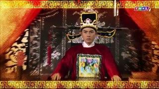 THVL Tran Trung ky an Tap 1 1 Tran Trung tren duon