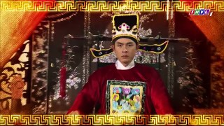 THVL Tran Trung ky an Tap 1 5 Dan lang moi tiec Tran Trung t