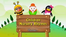 Изучение цветов для детей и малышей | цветов для детей на английском языке | дети обучения видео
