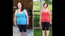 Garcinia Cambogia Extract Review Before And After Results Quick