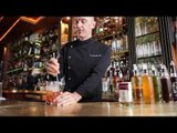 How to Make an Old Fashioned Cocktail - Liquor.com