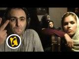 Les Chats persans - extrait VOST - (2009)