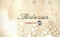 Mistresses US - Promo saison 1