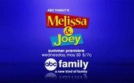 Melissa & Joey - Promo saison 2