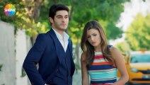 Murat & Hayat Episode 13 ( Part 2) English Subtitles