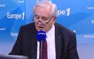 «Trop c'est trop» : les réactions au prêt non déclaré de Fillon